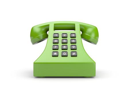 Téléphone Banque d'images - 37967610