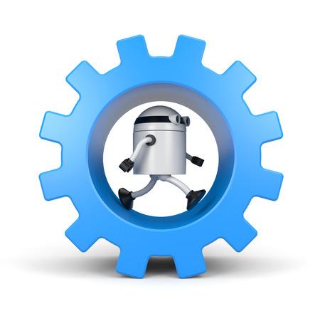 new technologies: New technologies