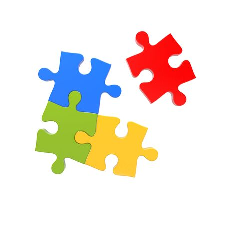 jig: Puzzles
