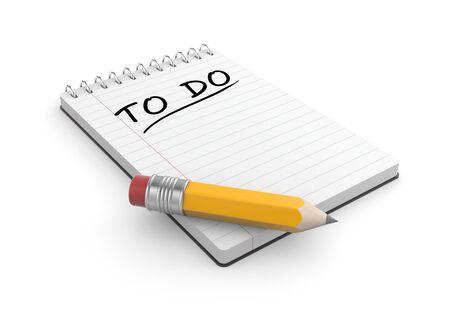 do: To Do