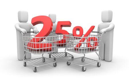 season: Discount season