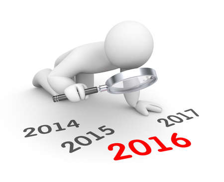 examine: 3d human examine 2015 digits