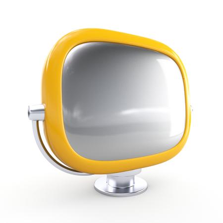 retro tv: retro tv