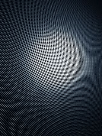 Metal Mesh Grill Background  photo