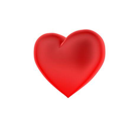 hearth: Love Hearth