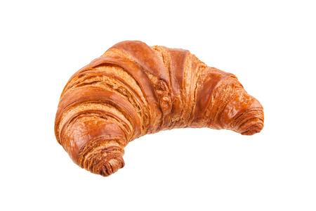 croissant: Croissant
