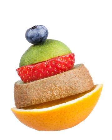 Fruit Imagens