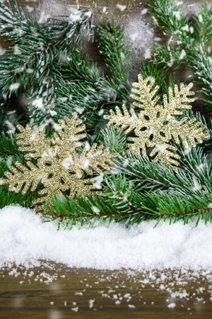 tannin: Christmas