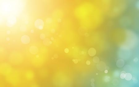 sun light: sun shine background