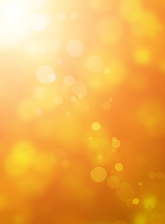 sun shine background Фото со стока - 39026329