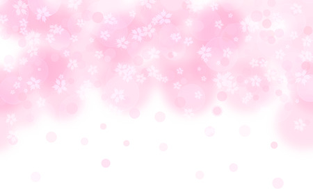 abstract light pink background Imagens - 39029899