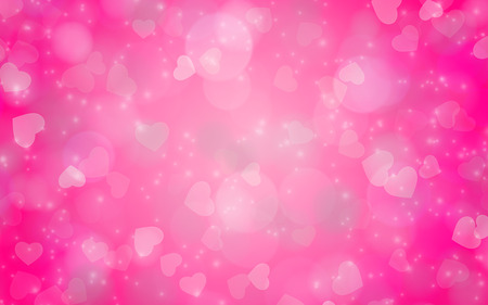 pink abstract blurred background 免版税图像