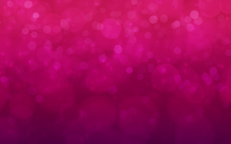 light and dark: pink abstract background