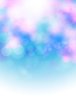 abstract blurred background Foto de archivo