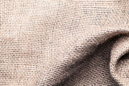 sack background: burlap sack background