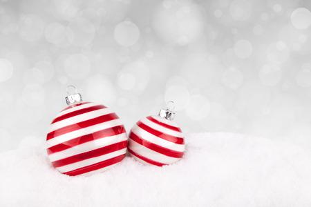 christmas background Imagens - 38103362