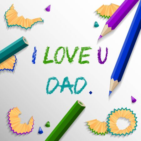 fathers day background: fathers day background