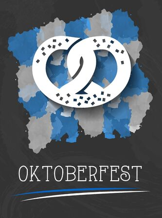 oktoberfest background: oktoberfest background