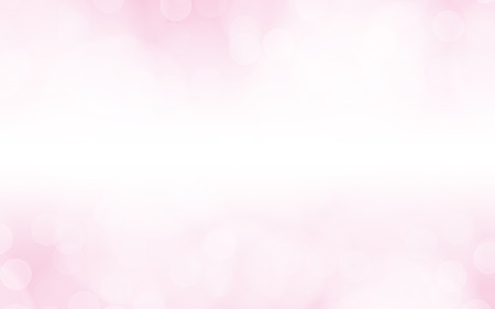 abstract light pink background Stock Photo