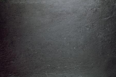 grafito: fondo negro grafito