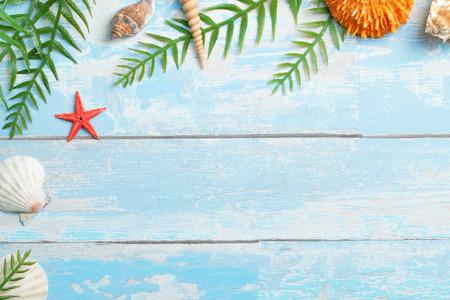 verano: el verano de fondo