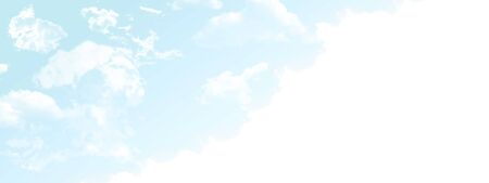 buzzer: sky background illustration Stock Photo