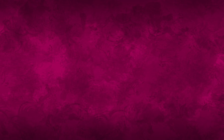 abstract pink: Abstract pink background illustration