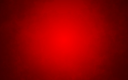 light and dark: Abstract red background or christmas background