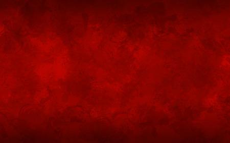 Résumé fond rouge illustration Banque d'images - 42426076