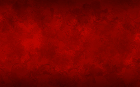 Sfondo rosso Illustrazione astratta Archivio Fotografico - 42426076