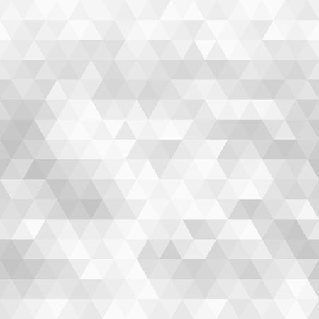modern wallpaper: seamless background pattern white