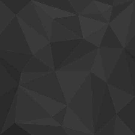 Seamless fond noir Banque d'images - 53599482