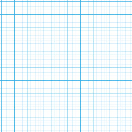 graph paper: graph paper seamless pattern