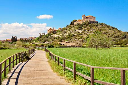 Arta Mallorca Spain
