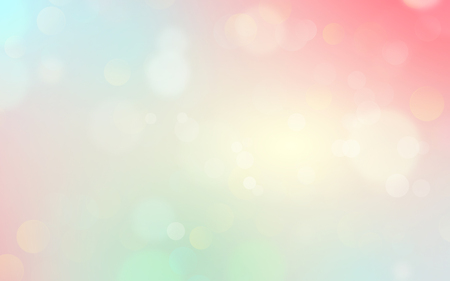 abstract bokeh background colorful Imagens