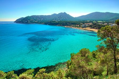 Canyamel Mallorca Spain