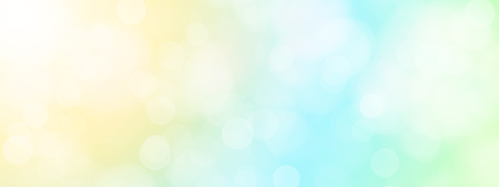 abstract bokeh background Imagens