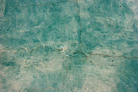 stucco wall: Stucco Wall