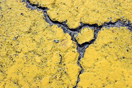 Asphalt Texture Stock Photo - 242416