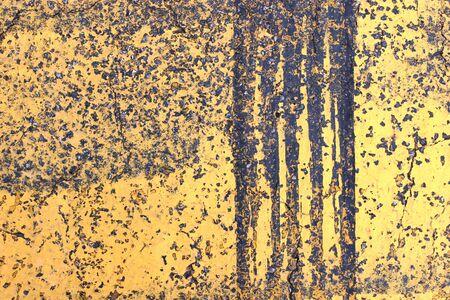 schemes: Asphalt Texture