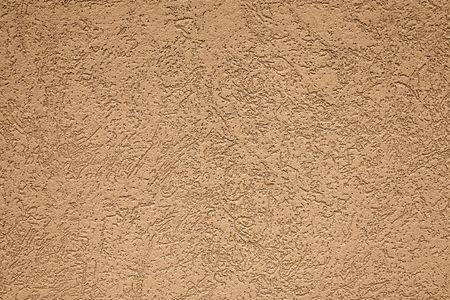 Stucco Texture photo