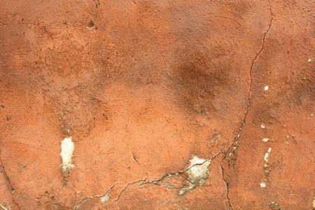 stucco texture: Stucco Texture