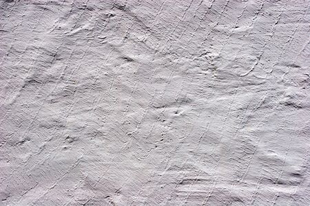 stucco: Stucco Texture