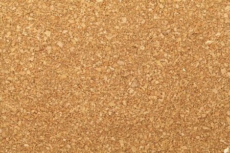 brown cork: Empty Brown Cork Board Texture.