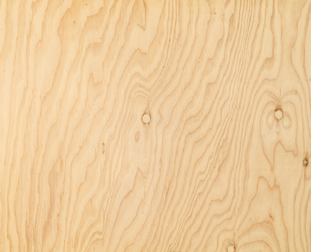old wood floor: Natural Wood Color Pine Ply Wood Textured Background.