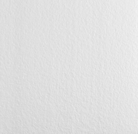 polythene: White Packing Styrofoam Texture Background with Copy Space.