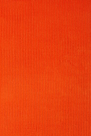 red corduroy textile background from a vintage book cover Stock Photo - 4183083