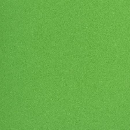 high resolution seamless background of green foam polystyrene material Stock Photo - 4890603