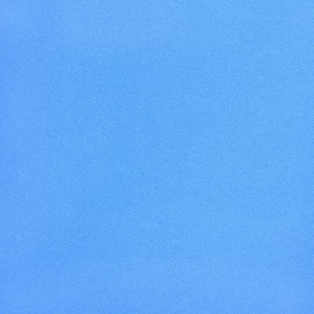 high resolution seamless background of blue foam polystyrene material Stock Photo - 4903257