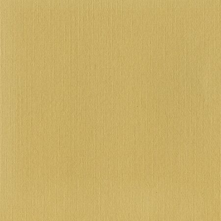 grid paper: beige paper background with some wrinkles and strong grid texture